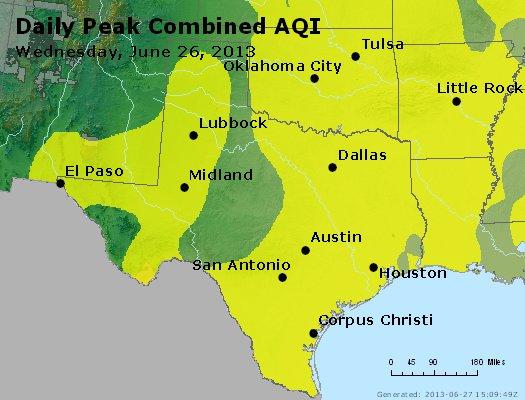 Peak AQI - http://files.airnowtech.org/airnow/2013/20130626/peak_aqi_tx_ok.jpg