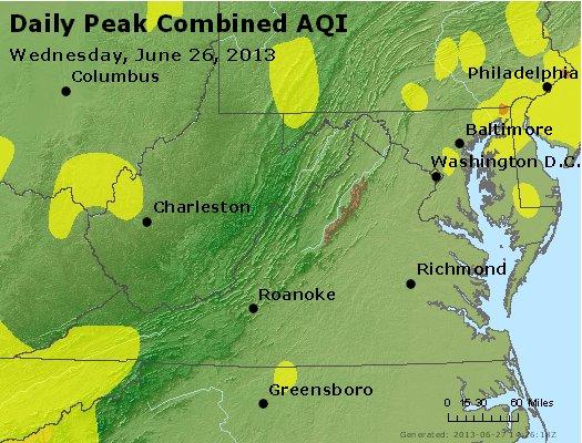 Peak AQI - http://files.airnowtech.org/airnow/2013/20130626/peak_aqi_va_wv_md_de_dc.jpg
