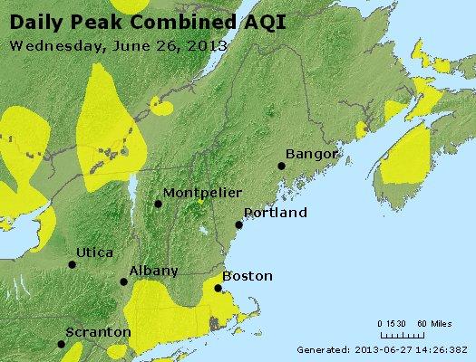 Peak AQI - http://files.airnowtech.org/airnow/2013/20130626/peak_aqi_vt_nh_ma_ct_ri_me.jpg