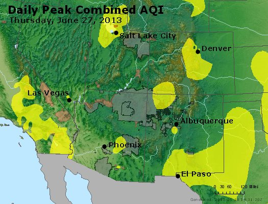 Peak AQI - http://files.airnowtech.org/airnow/2013/20130627/peak_aqi_co_ut_az_nm.jpg