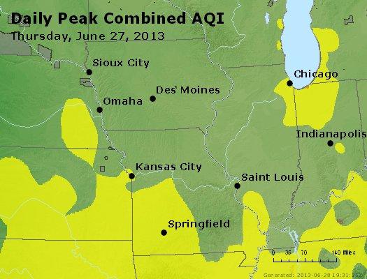Peak AQI - http://files.airnowtech.org/airnow/2013/20130627/peak_aqi_ia_il_mo.jpg