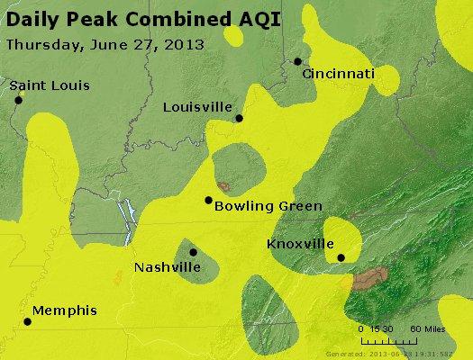 Peak AQI - http://files.airnowtech.org/airnow/2013/20130627/peak_aqi_ky_tn.jpg