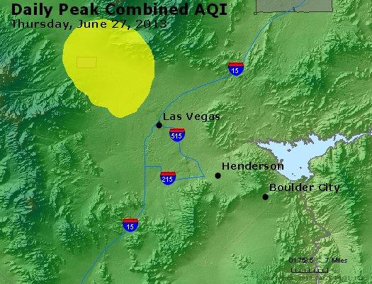Peak AQI - http://files.airnowtech.org/airnow/2013/20130627/peak_aqi_lasvegas_nv.jpg