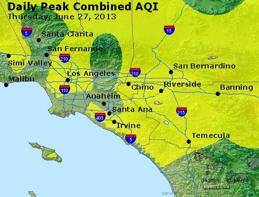 Peak AQI - http://files.airnowtech.org/airnow/2013/20130627/peak_aqi_losangeles_ca.jpg
