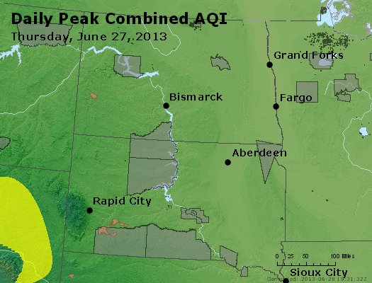 Peak AQI - http://files.airnowtech.org/airnow/2013/20130627/peak_aqi_nd_sd.jpg