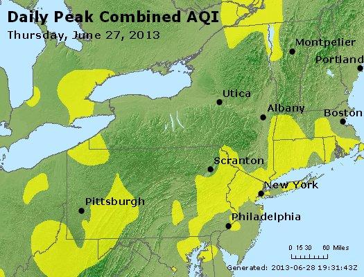 Peak AQI - http://files.airnowtech.org/airnow/2013/20130627/peak_aqi_ny_pa_nj.jpg