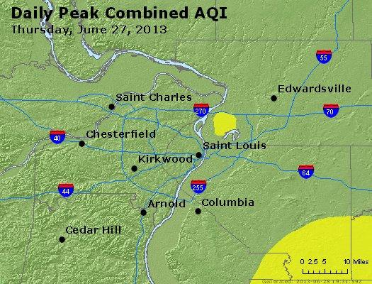 Peak AQI - http://files.airnowtech.org/airnow/2013/20130627/peak_aqi_stlouis_mo.jpg