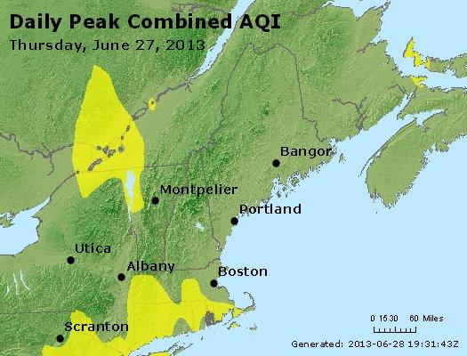 Peak AQI - http://files.airnowtech.org/airnow/2013/20130627/peak_aqi_vt_nh_ma_ct_ri_me.jpg