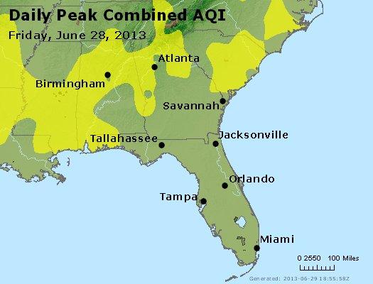 Peak AQI - http://files.airnowtech.org/airnow/2013/20130628/peak_aqi_al_ga_fl.jpg