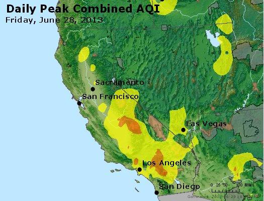 Peak AQI - http://files.airnowtech.org/airnow/2013/20130628/peak_aqi_ca_nv.jpg