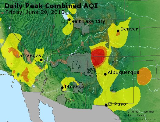 Peak AQI - http://files.airnowtech.org/airnow/2013/20130628/peak_aqi_co_ut_az_nm.jpg