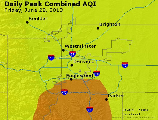 Peak AQI - http://files.airnowtech.org/airnow/2013/20130628/peak_aqi_denver_co.jpg