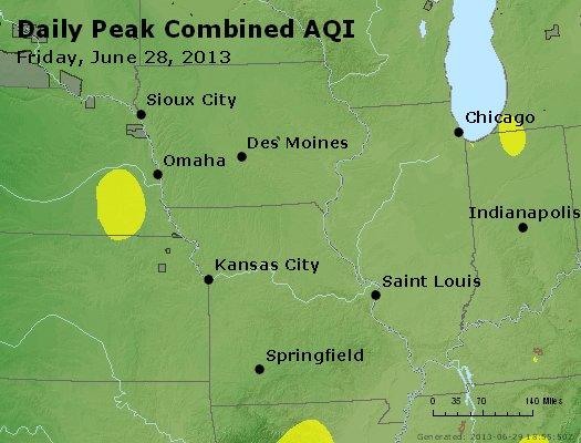 Peak AQI - http://files.airnowtech.org/airnow/2013/20130628/peak_aqi_ia_il_mo.jpg