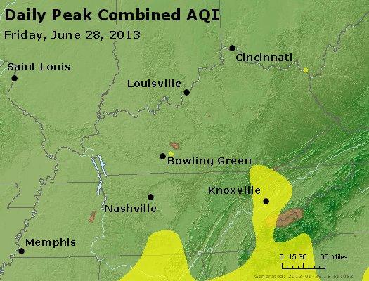 Peak AQI - http://files.airnowtech.org/airnow/2013/20130628/peak_aqi_ky_tn.jpg