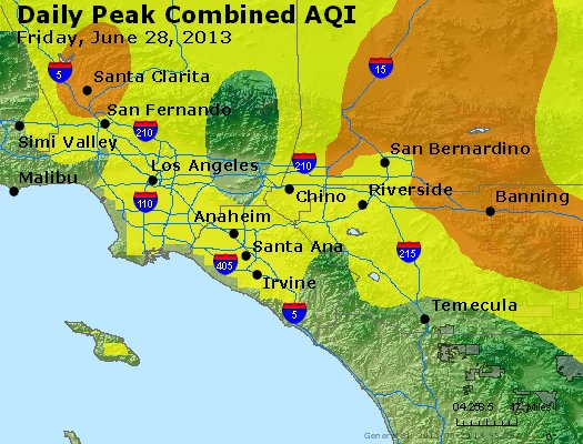 Peak AQI - http://files.airnowtech.org/airnow/2013/20130628/peak_aqi_losangeles_ca.jpg