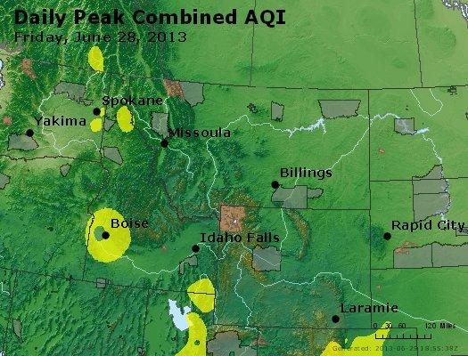 Peak AQI - http://files.airnowtech.org/airnow/2013/20130628/peak_aqi_mt_id_wy.jpg