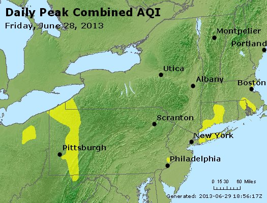 Peak AQI - http://files.airnowtech.org/airnow/2013/20130628/peak_aqi_ny_pa_nj.jpg