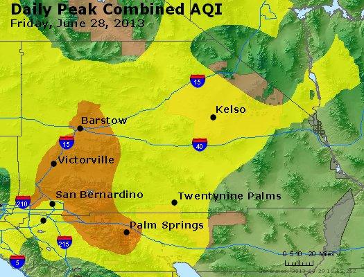 Peak AQI - http://files.airnowtech.org/airnow/2013/20130628/peak_aqi_sanbernardino_ca.jpg