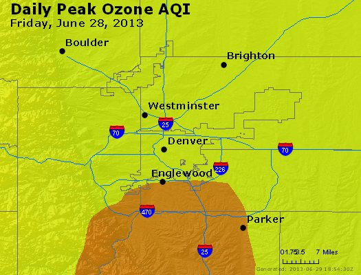 Peak Ozone (8-hour) - http://files.airnowtech.org/airnow/2013/20130628/peak_o3_denver_co.jpg