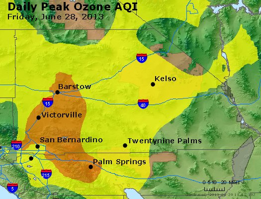 Peak Ozone (8-hour) - http://files.airnowtech.org/airnow/2013/20130628/peak_o3_sanbernardino_ca.jpg