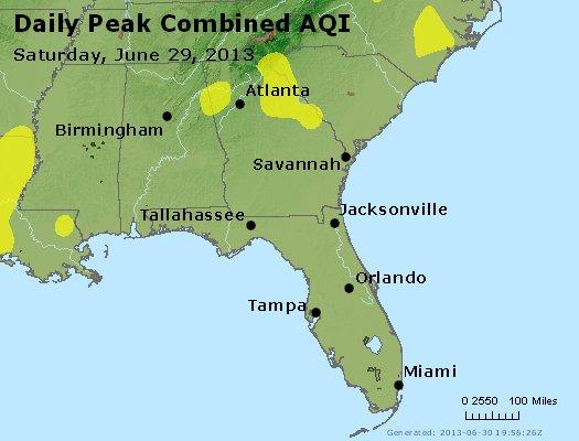 Peak AQI - http://files.airnowtech.org/airnow/2013/20130629/peak_aqi_al_ga_fl.jpg