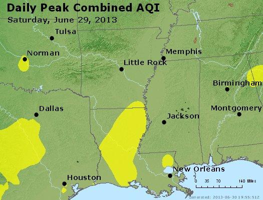 Peak AQI - http://files.airnowtech.org/airnow/2013/20130629/peak_aqi_ar_la_ms.jpg