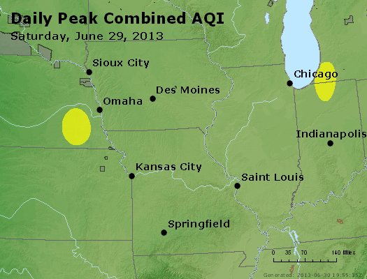 Peak AQI - http://files.airnowtech.org/airnow/2013/20130629/peak_aqi_ia_il_mo.jpg