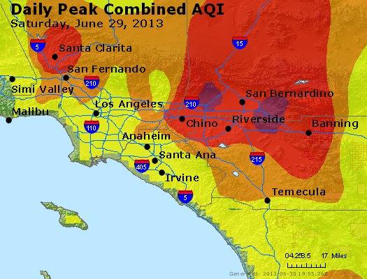 Peak AQI - http://files.airnowtech.org/airnow/2013/20130629/peak_aqi_losangeles_ca.jpg