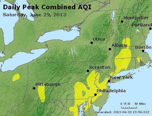 Peak AQI - http://files.airnowtech.org/airnow/2013/20130629/peak_aqi_ny_pa_nj.jpg