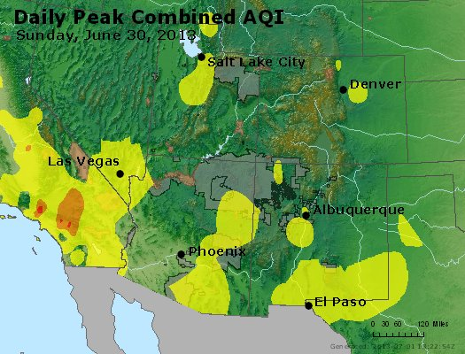 Peak AQI - http://files.airnowtech.org/airnow/2013/20130630/peak_aqi_co_ut_az_nm.jpg