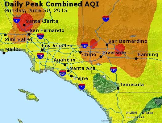 Peak AQI - http://files.airnowtech.org/airnow/2013/20130630/peak_aqi_losangeles_ca.jpg