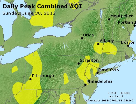 Peak AQI - http://files.airnowtech.org/airnow/2013/20130630/peak_aqi_ny_pa_nj.jpg