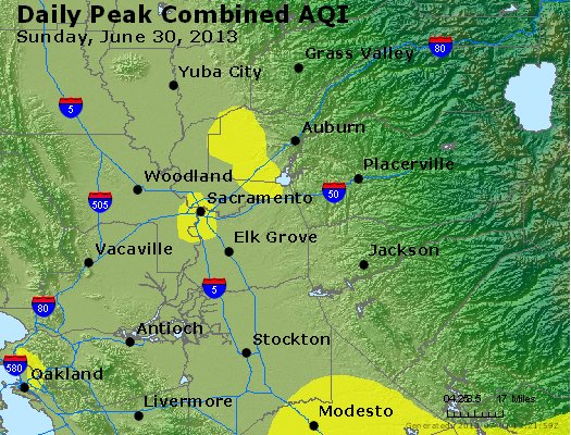 Peak AQI - http://files.airnowtech.org/airnow/2013/20130630/peak_aqi_sacramento_ca.jpg