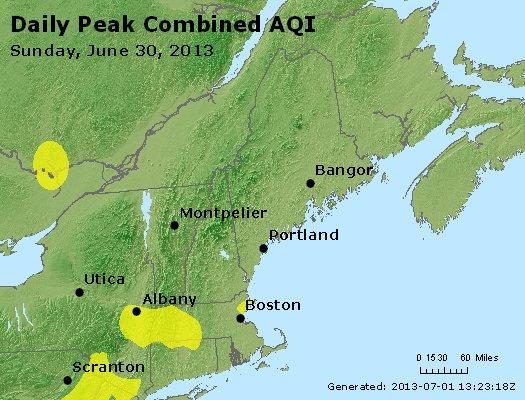 Peak AQI - http://files.airnowtech.org/airnow/2013/20130630/peak_aqi_vt_nh_ma_ct_ri_me.jpg