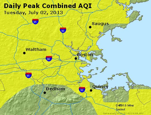 Peak AQI - http://files.airnowtech.org/airnow/2013/20130702/peak_aqi_boston_ma.jpg