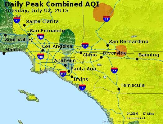Peak AQI - http://files.airnowtech.org/airnow/2013/20130702/peak_aqi_losangeles_ca.jpg