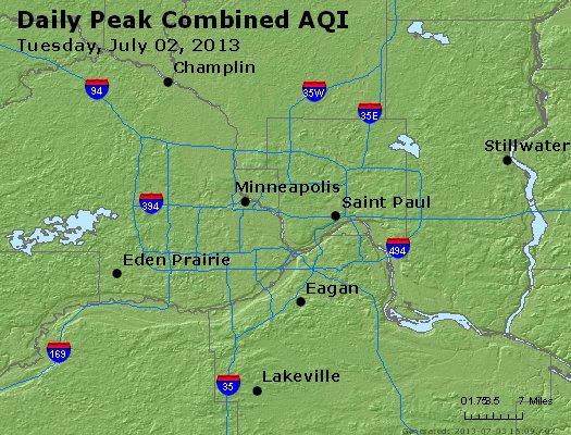 Peak AQI - http://files.airnowtech.org/airnow/2013/20130702/peak_aqi_minneapolis_mn.jpg