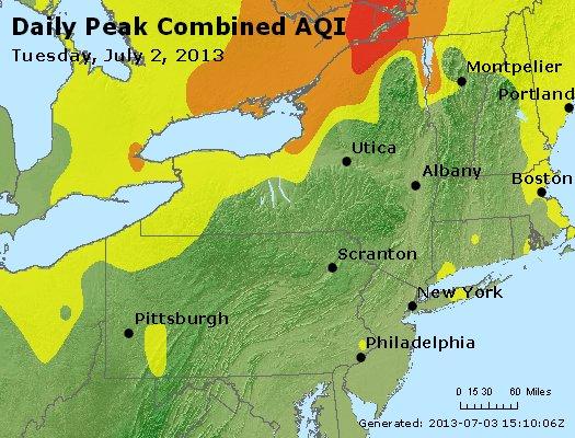 Peak AQI - http://files.airnowtech.org/airnow/2013/20130702/peak_aqi_ny_pa_nj.jpg