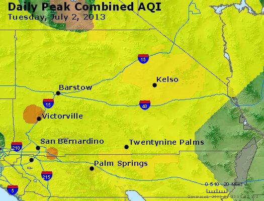 Peak AQI - http://files.airnowtech.org/airnow/2013/20130702/peak_aqi_sanbernardino_ca.jpg