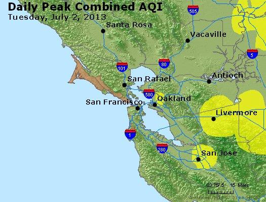 Peak AQI - http://files.airnowtech.org/airnow/2013/20130702/peak_aqi_sanfrancisco_ca.jpg