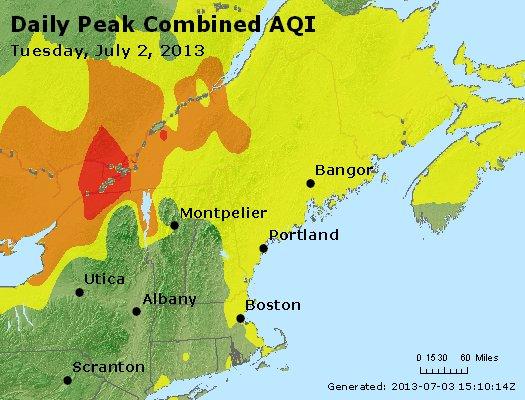Peak AQI - http://files.airnowtech.org/airnow/2013/20130702/peak_aqi_vt_nh_ma_ct_ri_me.jpg