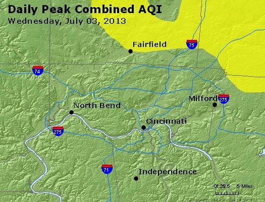 Peak AQI - http://files.airnowtech.org/airnow/2013/20130703/peak_aqi_cincinnati_oh.jpg