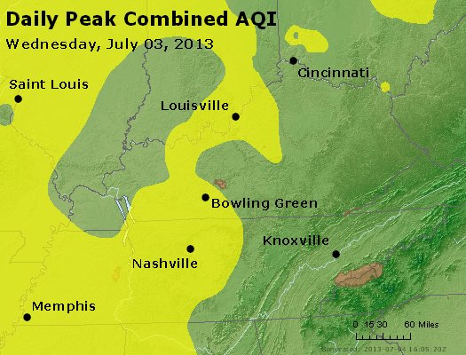 Peak AQI - http://files.airnowtech.org/airnow/2013/20130703/peak_aqi_ky_tn.jpg