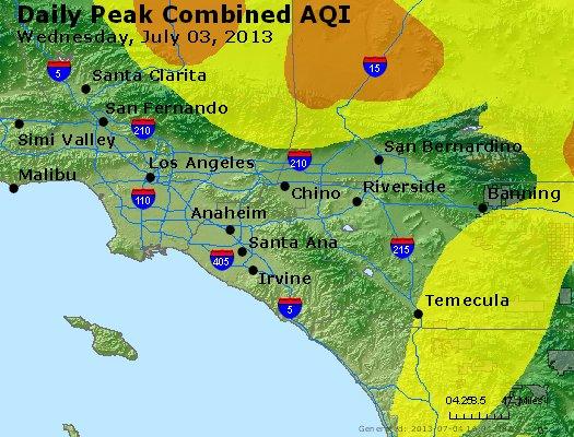 Peak AQI - http://files.airnowtech.org/airnow/2013/20130703/peak_aqi_losangeles_ca.jpg