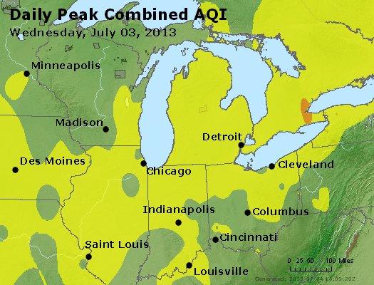 Peak AQI - http://files.airnowtech.org/airnow/2013/20130703/peak_aqi_mi_in_oh.jpg