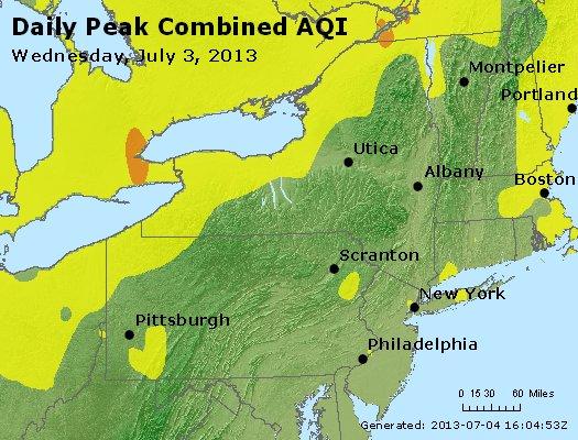 Peak AQI - http://files.airnowtech.org/airnow/2013/20130703/peak_aqi_ny_pa_nj.jpg
