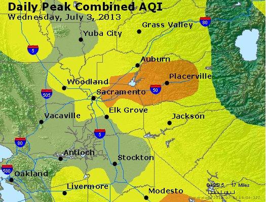 Peak AQI - http://files.airnowtech.org/airnow/2013/20130703/peak_aqi_sacramento_ca.jpg