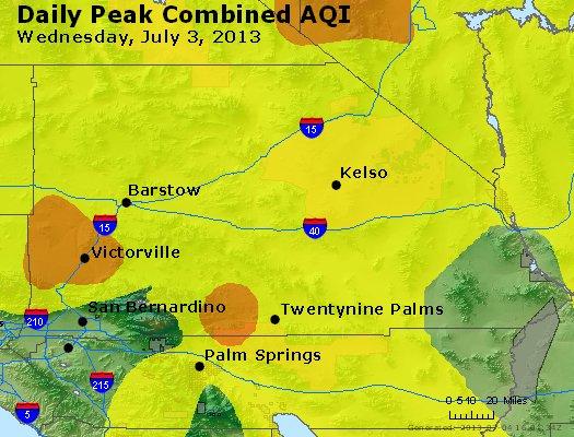 Peak AQI - http://files.airnowtech.org/airnow/2013/20130703/peak_aqi_sanbernardino_ca.jpg