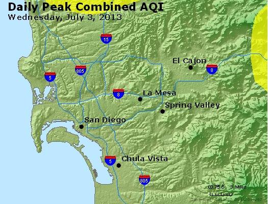 Peak AQI - http://files.airnowtech.org/airnow/2013/20130703/peak_aqi_sandiego_ca.jpg
