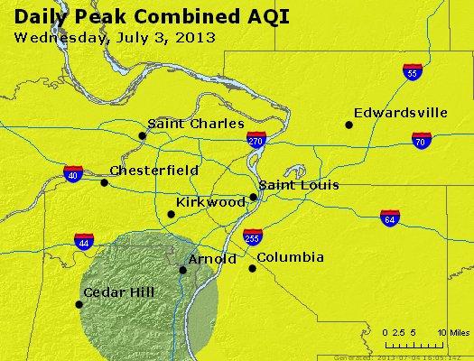 Peak AQI - http://files.airnowtech.org/airnow/2013/20130703/peak_aqi_stlouis_mo.jpg